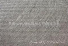 导电无纺布0.25MM