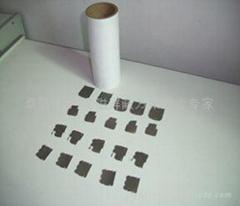 DSS-700D导电双面胶