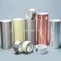 DSS-501AL韩国进口铝箔