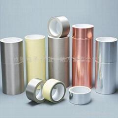 DSS-501AL韩国进口铝箔胶带