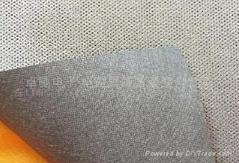 全方位導電泡棉TRO-10