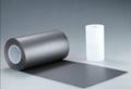 抗金属吸波材料ABS-2025