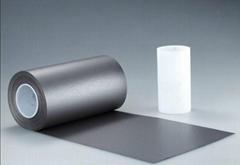 抗金屬吸波材料ABS-2025