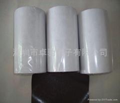 導電膠帶DK-1042