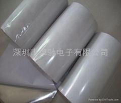 超薄導電膠帶DK-T104