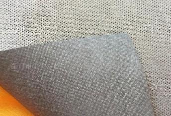全方位導電泡棉TRO-03 1