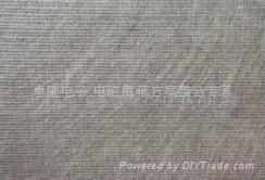 導電無紡布膠帶DK-106 1