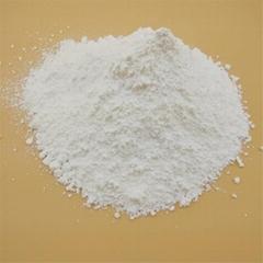 青岛赛诺性价比高的硬脂酸钙