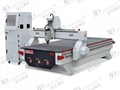 HD-1325 wood cnc router
