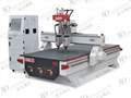 HD-H2 wood cnc Router