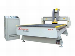 wood cnc router for export