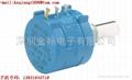 批发供应玻离釉精密可调电位器电