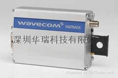 現貨銷售全新原裝M1206B 調製解調器 保証正品質量穩定