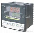 台儀TAIE 溫控器FY900台儀溫控器 1