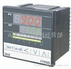 台儀TAIE 溫控器FY900台儀溫控器