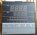 台儀TAIE 溫控器FY900台儀溫控器 2