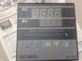 臺灣極大溫控器MC-2838