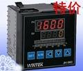 臺灣WINTEK控制儀表JH9