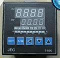 臺灣JEC溫控 T990-70
