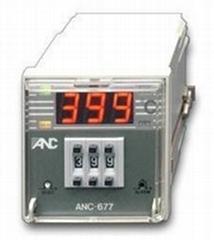 友正温控器ANC-677