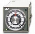 友正溫控器ANC-202