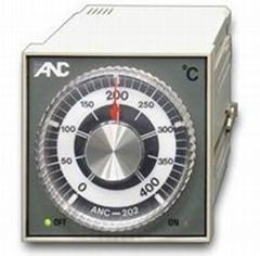 友正温控器ANC-202