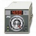 友正溫控器ANC-605