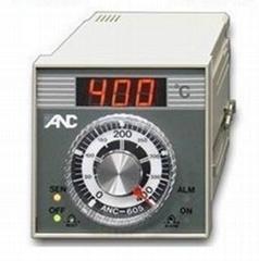 友正温控器ANC-605