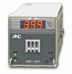 友正温控器ANC-607