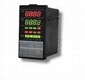 台儀TAIE溫控器FY800-