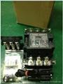 TOPTAWA電力調整器TMP