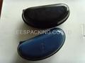 EVA眼鏡盒