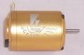 飞高E-540S系列电机