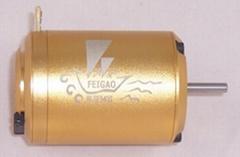 FG-E-540S series motor