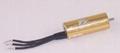 FG-A-120 series brushless sensorless motor 2