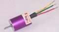 FG-A-130 series brushless sensorless motor 3