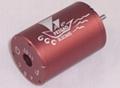 飞高C-540S系列无刷无感电