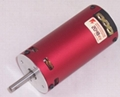 飛高A-540L系列無刷有感電機 2