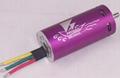 FG-A-540XL series brushless sensorless motor