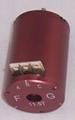 FG-C-540S series brushless sensorless motor