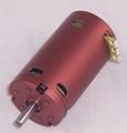 FG-C-540L series brushless sensorless motor 2