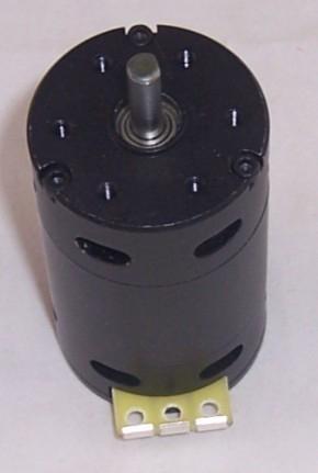飛高B-540S系列無刷有感電機 2