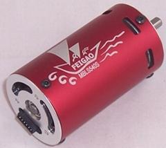 飞高A-540S系列无刷有感电机
