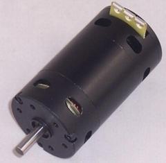 飞高B-540S系列无刷有感电机