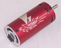 FG-A-540L series brushless sensored motor