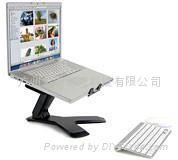 Neo-Flex笔记本电脑投影仪升降支架33-334-085