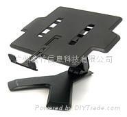 Neo-Flex筆記本電腦投影儀昇降支架33-334-085 3