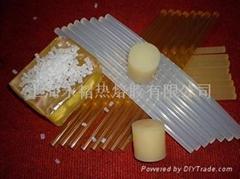 Shanghai hot melt adhesive