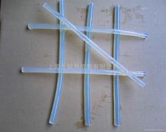 白色透明熱熔膠棒
