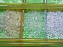 EPE珍珠棉热熔胶